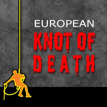 European Death Knot