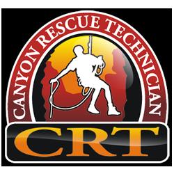 logo_rescue_250