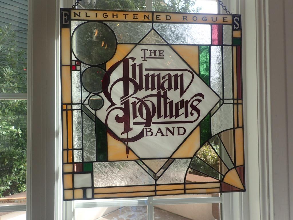 Allman Brothers Band