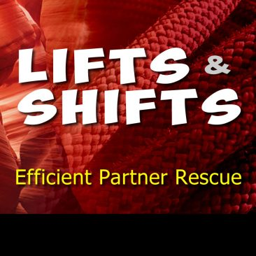 Lifts & Shifts