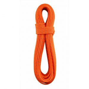 8mm Canyon Pro Rope
