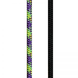 5.5mm Titan Cord