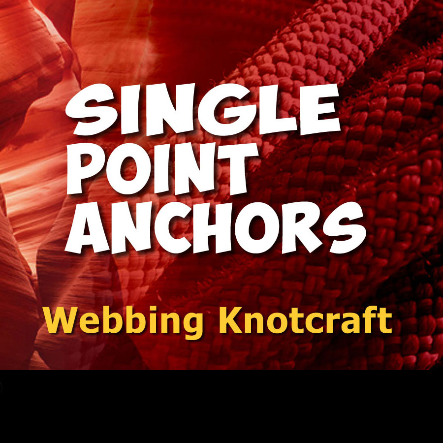 "west point divorced singles West point does discourage dating in the same company""  other, which is why  a lot of the people get engaged and married at west point."