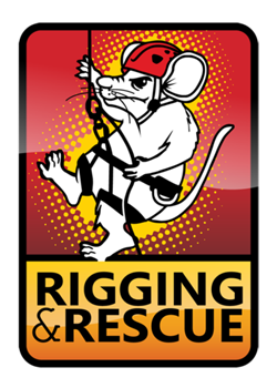 Rigging & Rescue